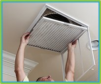 Air Vent Cleaners