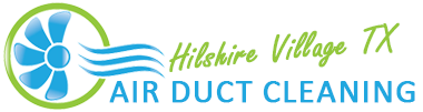 Air Duct Cleaning Hilshire Village TX